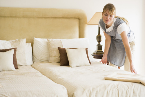Clean Pro offers matress cleaning at home in Monaco, Nice, Antibes, Cannes or Saint Tropez Cote d'Azur