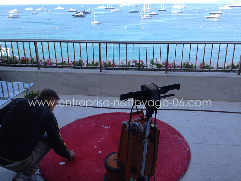 nettoyage tapis nice antibes cannes monaco et nettoyage de moquettes. Black Bedroom Furniture Sets. Home Design Ideas