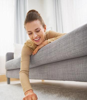 nettoyage des moquettes sur yachts et bateaux monaco. Black Bedroom Furniture Sets. Home Design Ideas